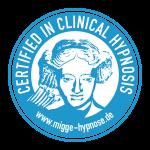 Hypnose-Logo-Migge