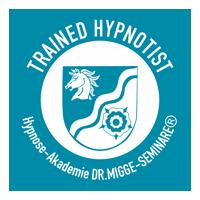 Hypnotist Logo