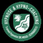 HHC Logo