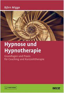 Dr. Migge Coaching-Ausbildung systemisch und Hypnose-Ausbildung intensiv
